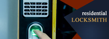 Locksmith In Lewisville